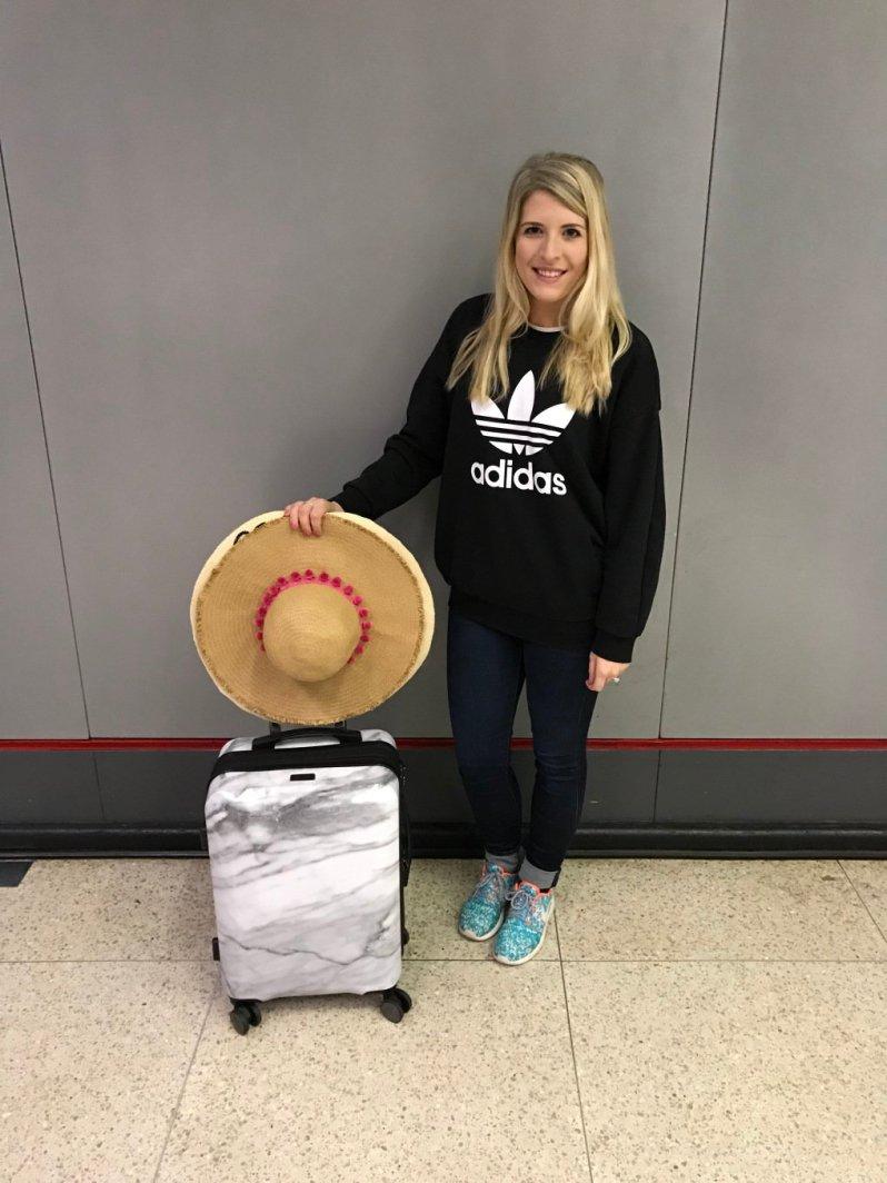 riva-treasure-capsule-suitcase