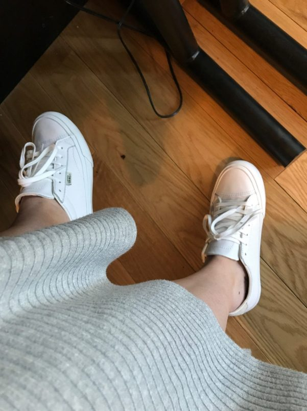 0d34623104df I hope this list helps you find your perfect pair of casual white sneakers!