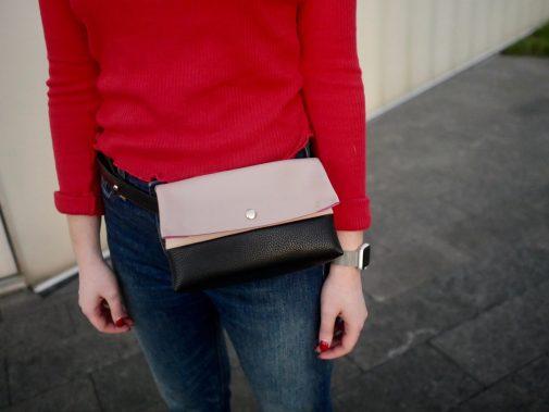 capsule-suitcase-purse-2
