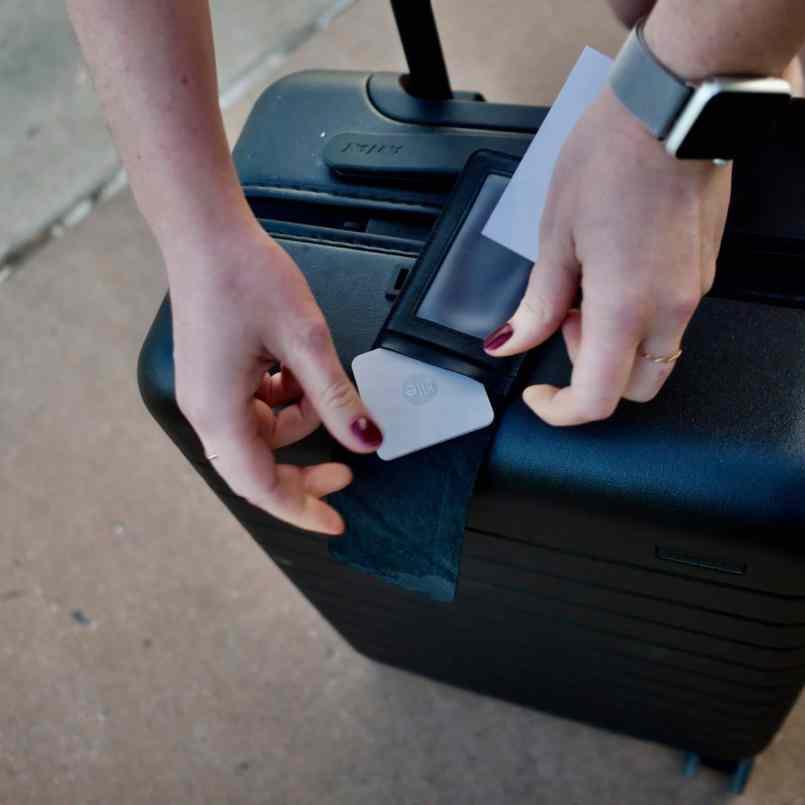 capsule-suitcase-tile.JPG