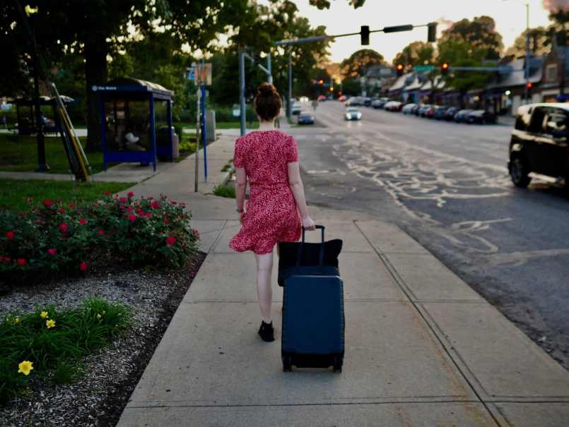 away-suitcase-review-2.JPG