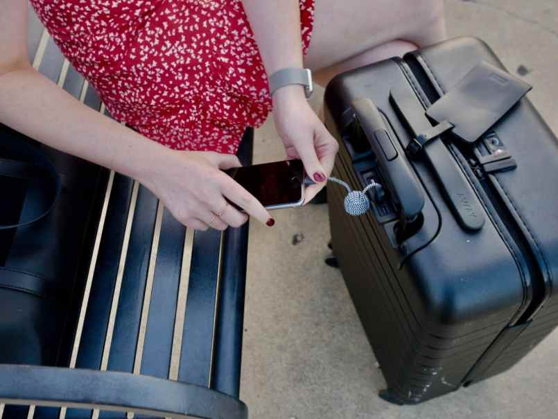 away-suitcase-review-3.JPG