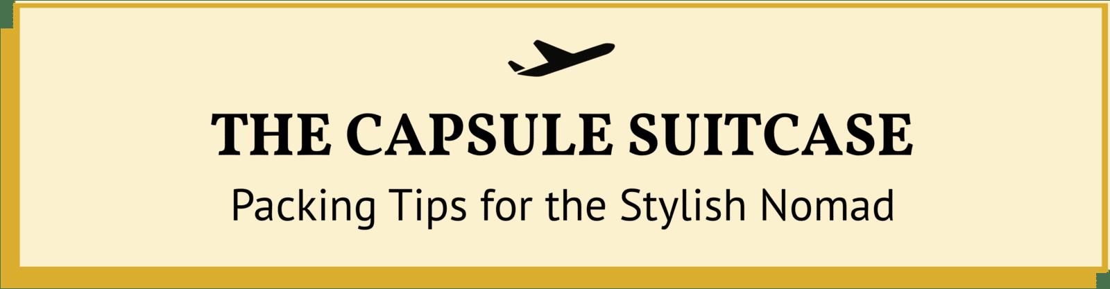 capsule-suitcase-logo