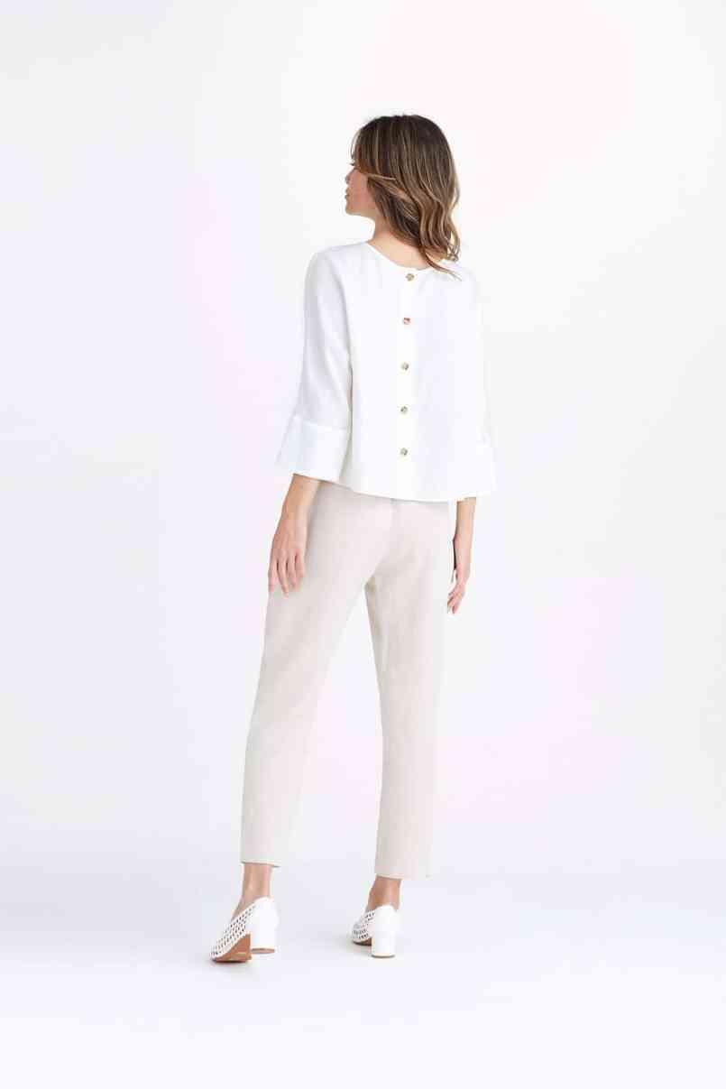 Vetta blouse