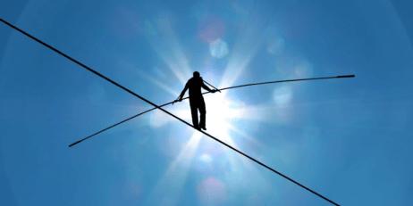 Le management agile en 4 Etapes