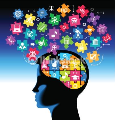 Les intelligences multiples – Howard Gardner