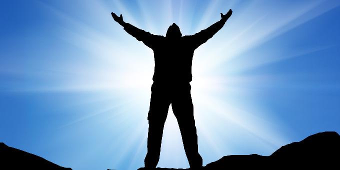 Les 7 Habitudes de ceux qui réalisent tout ce qu'ils entreprennent