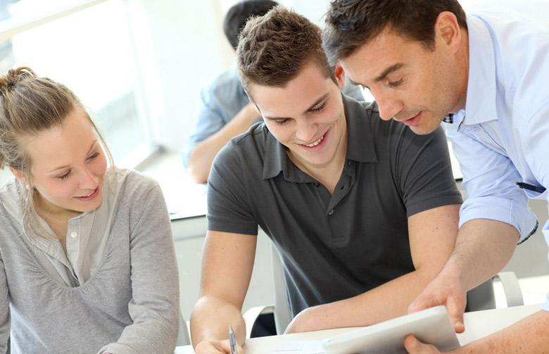 Apprentissage – Comment développer ses Soft skills ?