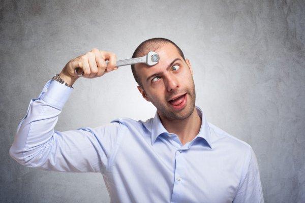 L'Effet Dunning Kruger – Je ne sais rien mais ne le sais pas