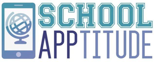 SchoolApptitude
