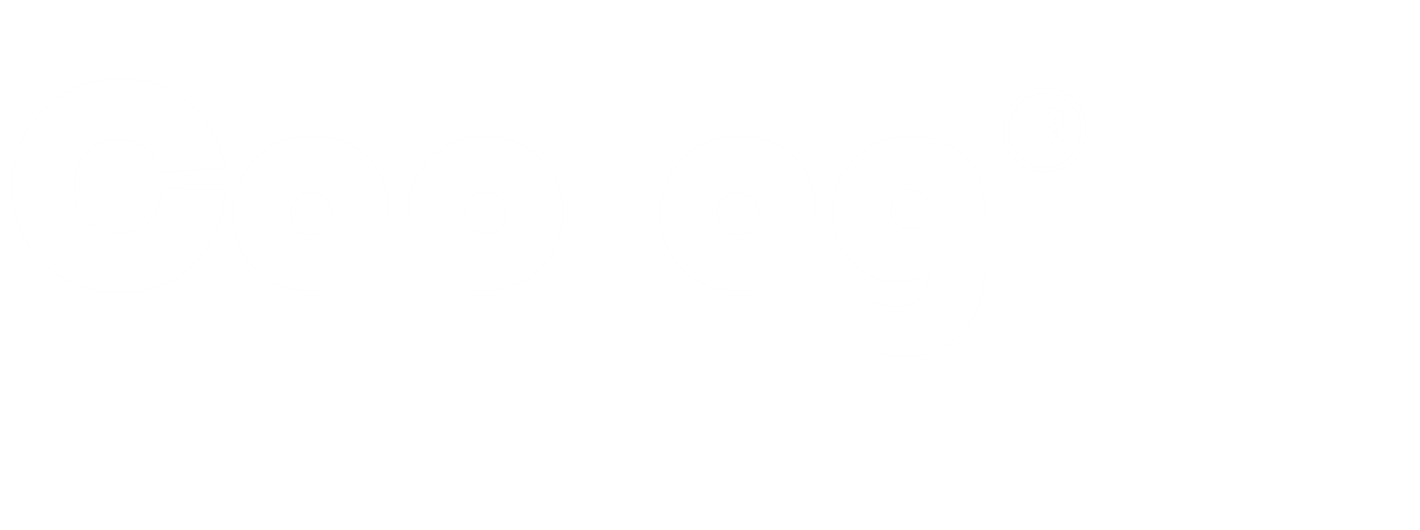 CapTag