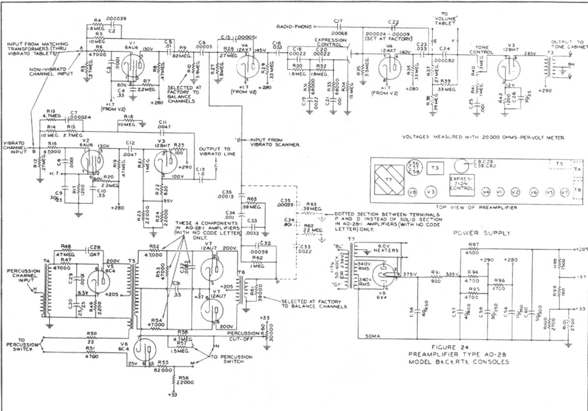 ao28?resize=665%2C464 pa 28 wiring diagram wiring diagram  at readyjetset.co