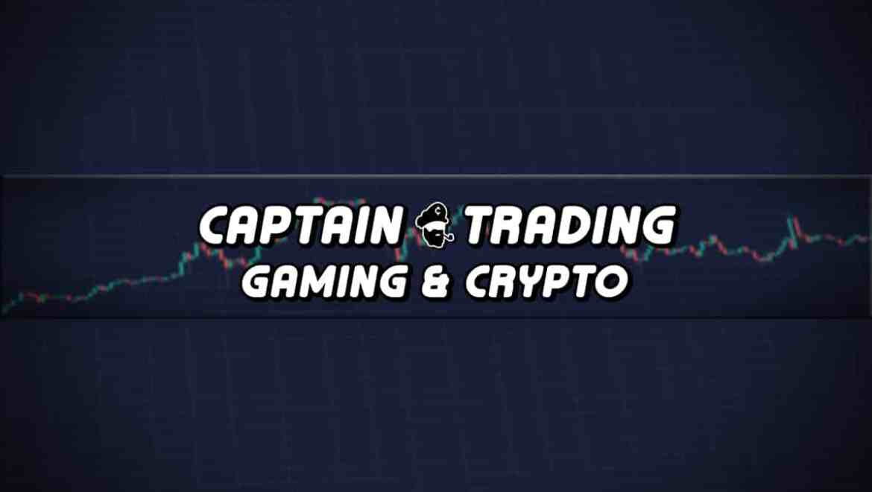 gaming et cryptos