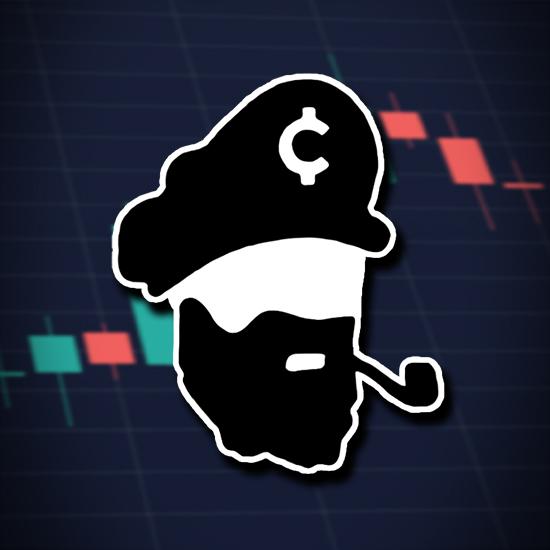 captain trading public discord