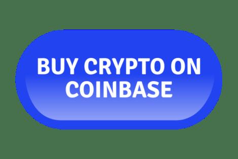buy-crypto-on-coinbase