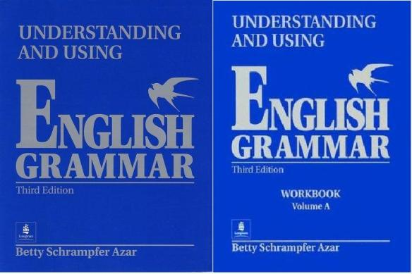 understanding-and-using-english-grammar1 (1)
