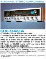 QX-949A
