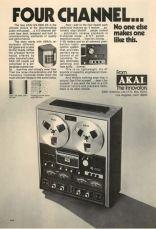 akai-gx-280d-ss-four-channel-tape-deck-1974