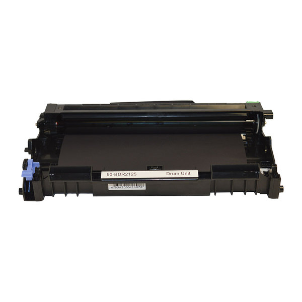 Brother compatible drum unit DR 2125