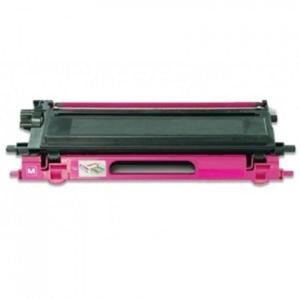 Brother new Compatible toner TN 240 Magenta