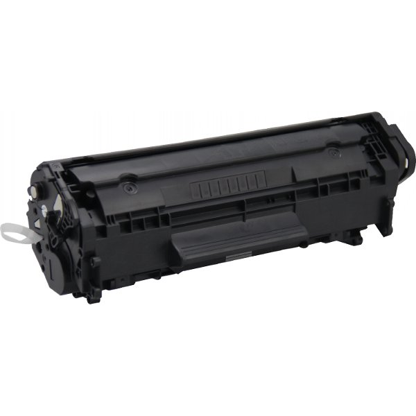 Canon High Yield new Compatible toner CART 303