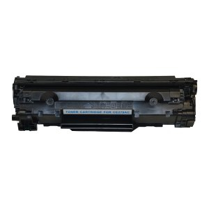 HP new Compatible toner HP CE278A (78A)