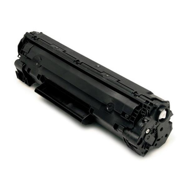 HP new Compatible toner HP CB436A (36A)