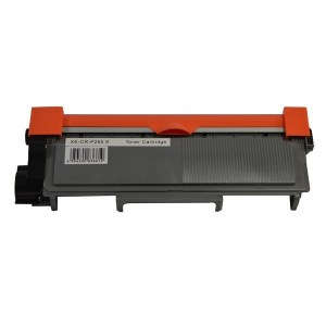 Fuji Xerox 265 CT202330 mono laser cartridge