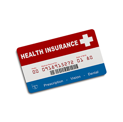 HSA and changing health insurance coverage
