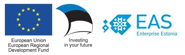 EL_Regionaalarengufond_hor_ENG-1