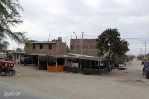 Pérou-3