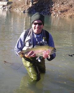 fish_09-01-14_2533_edited-1