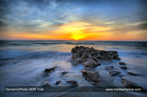 Dynamic Photo HDR image example 490x326 Top 10 Best HDR Software Review 2010