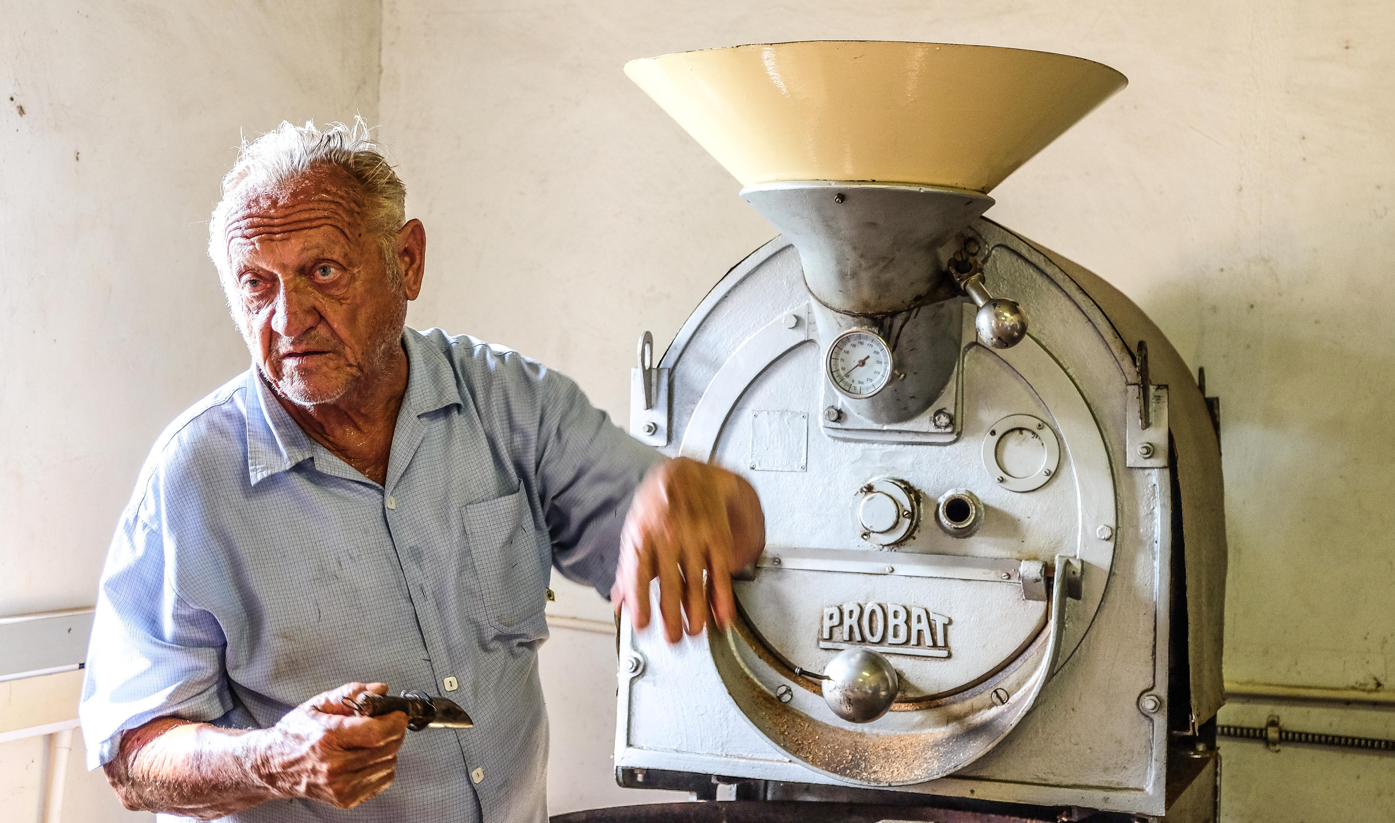 captaincoffee-14