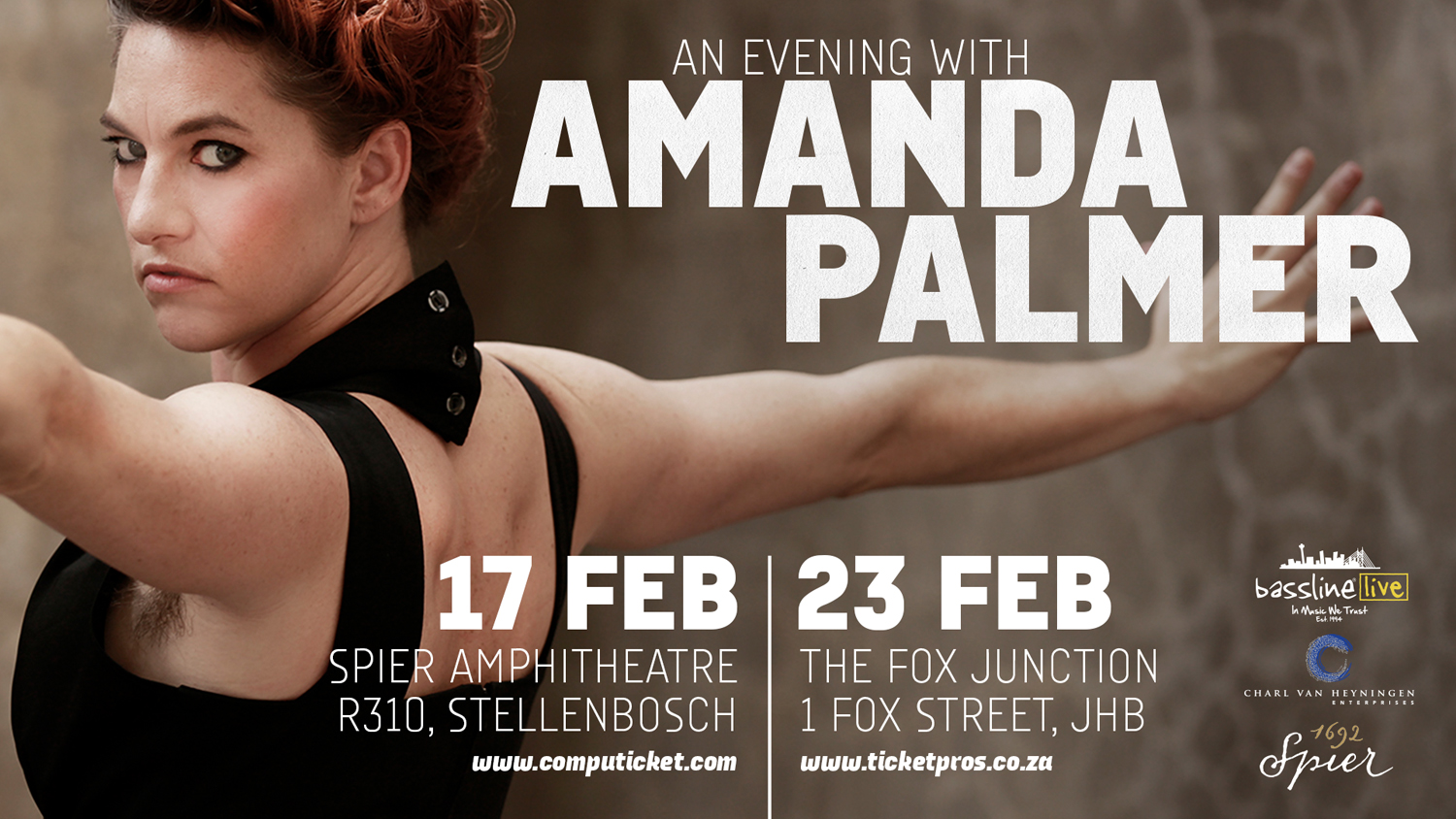 AmandaPalmer-Facebook-Event-Combined