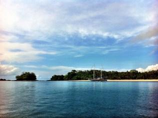 YachtBusiness,LasPerlas,CheapYachts,CharterPanama,