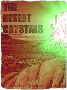 desert crystals5