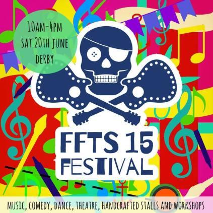 FFTS15