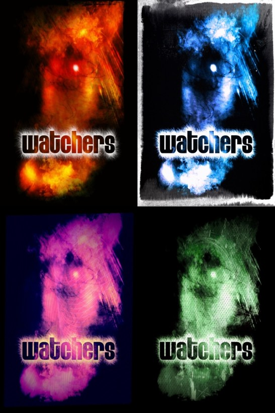 Watchers_SM