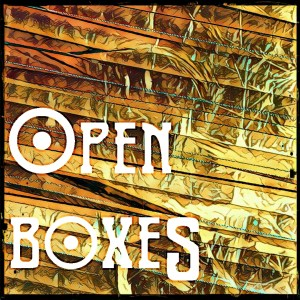 open-boxes_cover