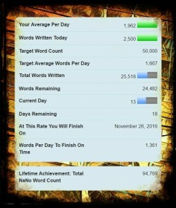 nanowrimo2016_day13stats