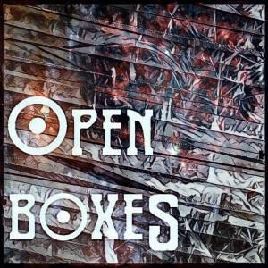 open-boxes-3
