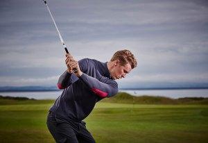 sab_golf_male-golfer800x550