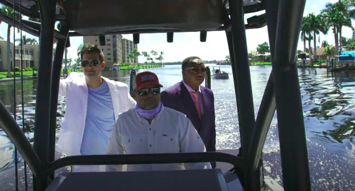 https://i2.wp.com/captainsforcleanwater.org/wp-content/uploads/2019/02/The-Daily-Show-on-Comedy-Central-miami-vice-danger-beach-Captains-for-Clean-Water-1.jpg?fit=1200%2C648&ssl=1