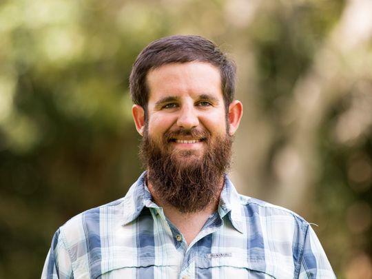 https://i2.wp.com/captainsforcleanwater.org/wp-content/uploads/2019/03/Daniel-Andrews-MUG-1.jpg?resize=540%2C405&ssl=1