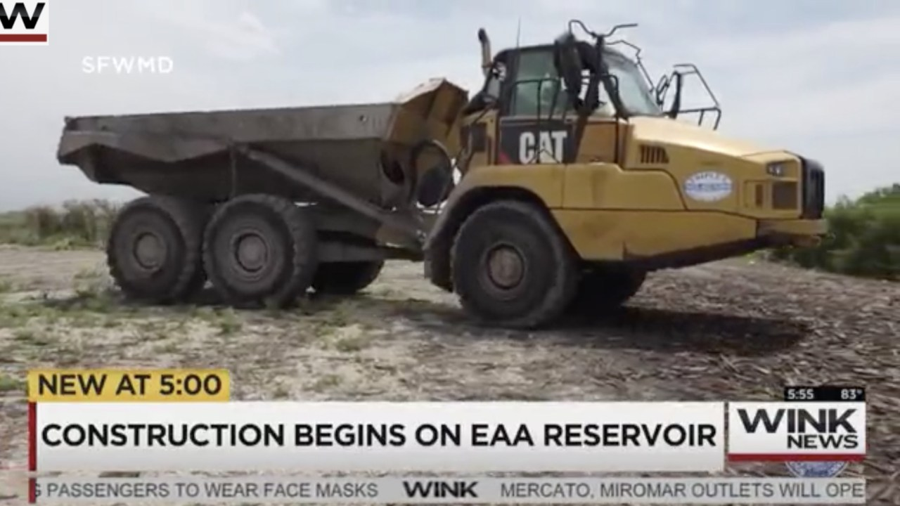 https://i2.wp.com/captainsforcleanwater.org/wp-content/uploads/2020/05/Image-Construction-Begins-on-EAA-Reservoir.jpg?resize=1280%2C720&ssl=1