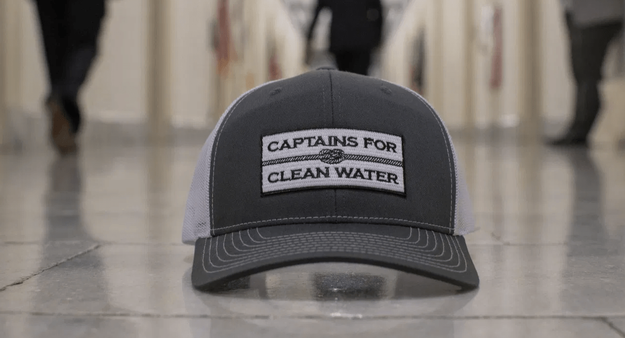 https://i2.wp.com/captainsforcleanwater.org/wp-content/uploads/2020/05/image-FlyLordsmag.com-Media-Coverage.png?resize=1280%2C694&ssl=1