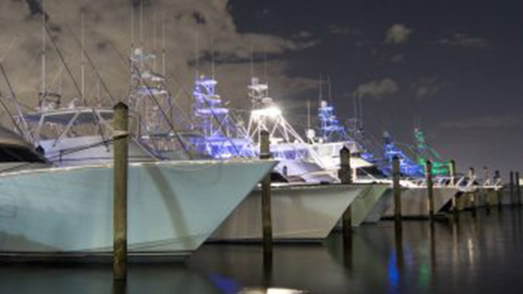 https://i2.wp.com/captainsforcleanwater.org/wp-content/uploads/2020/08/blog-captain-for-clean-water-Clean-Water-Essential-to-Florida's-15.3-Billion-Marine-Industry-1024x576-1.jpg?fit=1024%2C576&ssl=1