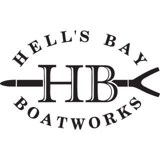 https://i2.wp.com/captainsforcleanwater.org/wp-content/uploads/2020/10/Hells-Bay-Logo.png?resize=320%2C320&ssl=1