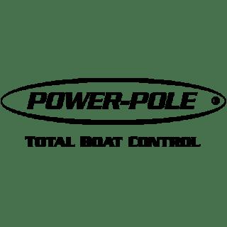 https://i2.wp.com/captainsforcleanwater.org/wp-content/uploads/2020/11/EIB-Partner-Logos_0010_powerpole.png?resize=320%2C320&ssl=1